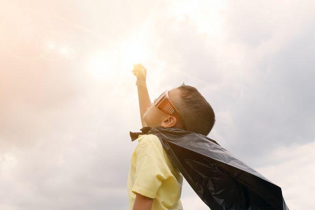 5 pomysłów na kreatywny prezent na Dzień Dziecka
