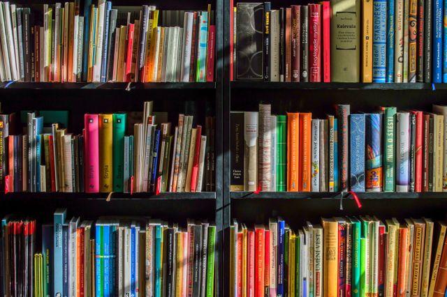 Co Polacy czytają najchętniej?