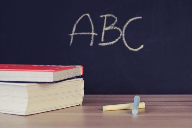 Czy uczniowie wrócą do szkół od 1 września?