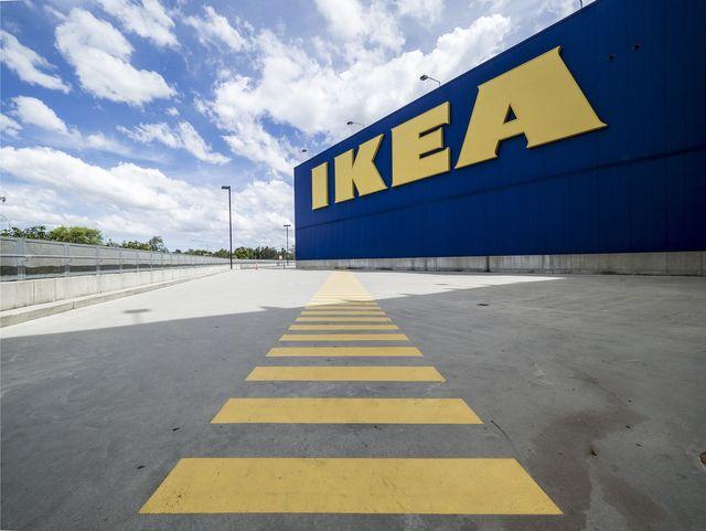 Czy warto zostać członkiem IKEA Family?