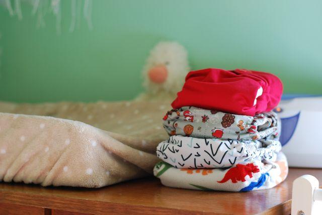 Paczki dla noworodków wracają do Biedronki