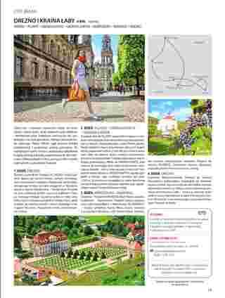 Itaka - gazetka promocyjna ważna od 01.11.2019 do 31.03.2020 - strona 17.