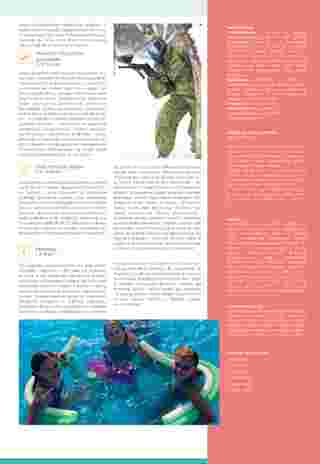 Almatur - gazetka promocyjna ważna od 23.09.2020 do 31.12.2020 - strona 11.