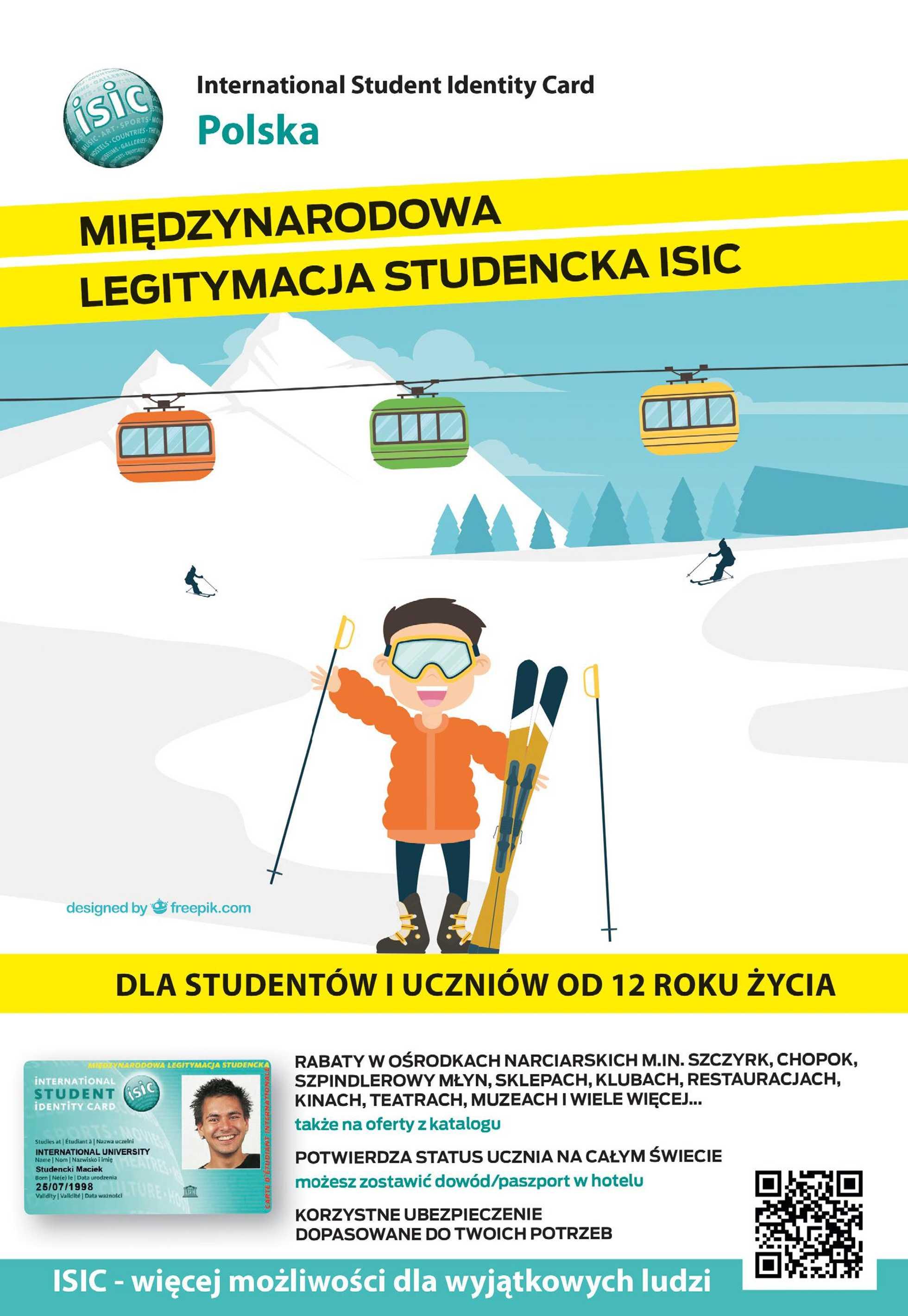 Almatur - gazetka promocyjna ważna od 23.09.2020 do 31.12.2020 - strona 2.