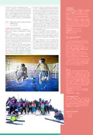 Almatur - gazetka promocyjna ważna od 23.09.2020 do 31.12.2020 - strona 25.