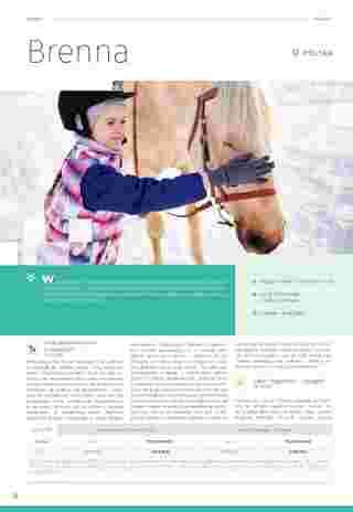 Almatur - gazetka promocyjna ważna od 23.09.2020 do 31.12.2020 - strona 26.