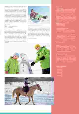 Almatur - gazetka promocyjna ważna od 23.09.2020 do 31.12.2020 - strona 29.