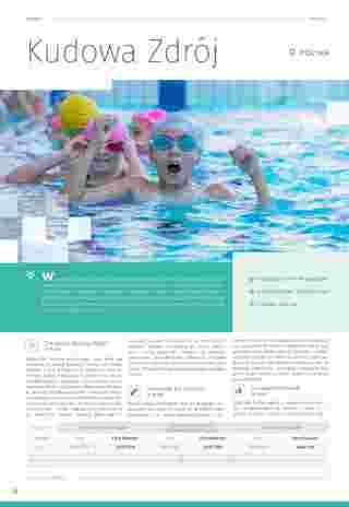 Almatur - gazetka promocyjna ważna od 23.09.2020 do 31.12.2020 - strona 30.