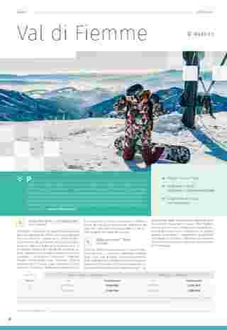 Almatur - gazetka promocyjna ważna od 23.09.2020 do 31.12.2020 - strona 34.