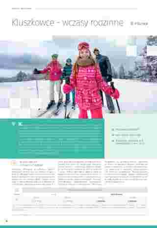 Almatur - gazetka promocyjna ważna od 23.09.2020 do 31.12.2020 - strona 46.