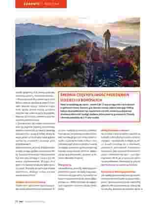 Hebe - gazetka promocyjna ważna od 01.11.2019 do 30.11.2019 - strona 92.