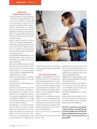 Hebe - gazetka promocyjna ważna od 01.07.2019 do 31.08.2019 - strona 114.