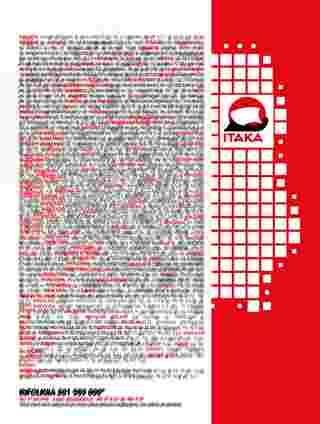 Itaka - gazetka promocyjna ważna od 02.04.2020 do 22.09.2020 - strona 131.