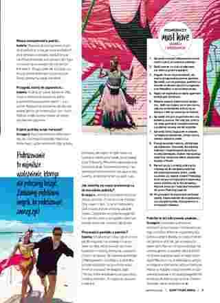 Exim Tours - gazetka promocyjna ważna od 01.03.2020 do 31.05.2020 - strona 7.