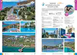 Coral Travel - gazetka promocyjna ważna od 14.11.2019 do 31.03.2020 - strona 97.