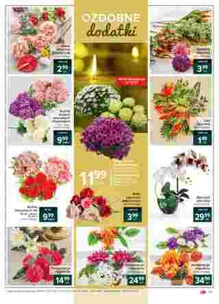 Carrefour Market - gazetka promocyjna ważna od 20.10.2020 do 24.10.2020 - strona 19.