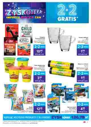Carrefour Market - gazetka promocyjna ważna od 20.10.2020 do 24.10.2020 - strona 5.
