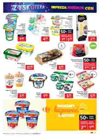 Carrefour Market - gazetka promocyjna ważna od 20.10.2020 do 24.10.2020 - strona 9.