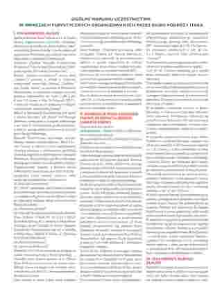 Itaka - gazetka promocyjna ważna od 02.04.2020 do 22.09.2020 - strona 124.