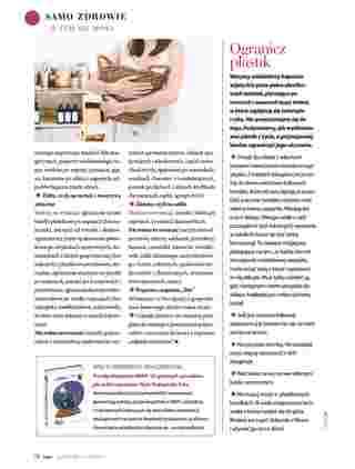 Hebe - gazetka promocyjna ważna od 01.04.2020 do 30.04.2020 - strona 94.