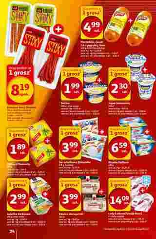 Auchan - gazetka promocyjna ważna od 17.09.2020 do 24.09.2020 - strona 24.