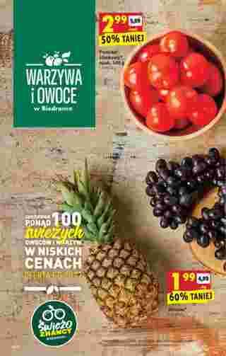 Biedronka - gazetka promocyjna ważna od 17.12.2020 do 24.12.2020 - strona 16.