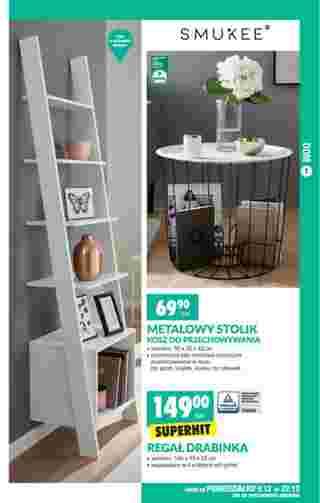 Biedronka - gazetka promocyjna ważna od 09.12.2019 do 22.12.2019 - strona 7.
