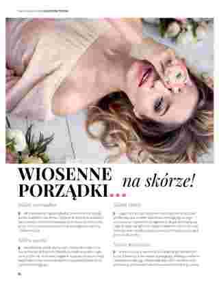 Delikatesy Centrum - gazetka promocyjna ważna od 11.02.2021 do 31.03.2021 - strona 32.