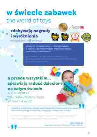 Wader - gazetka promocyjna ważna od 22.01.2020 do 31.12.2020 - strona 7.