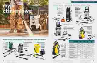 Castorama - gazetka promocyjna ważna od 16.03.2020 do 31.05.2020 - strona 93.