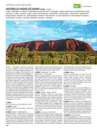 Itaka - gazetka promocyjna ważna od 02.04.2020 do 21.03.2021 - strona 196.