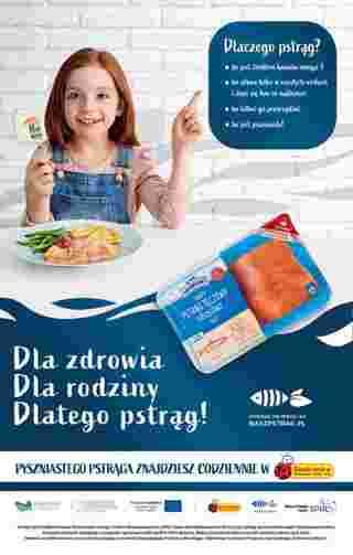 Biedronka - gazetka promocyjna ważna od 13.01.2020 do 18.01.2020 - strona 56.