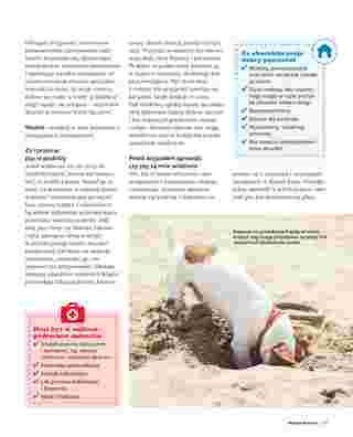 Maxi ZOO - gazetka promocyjna ważna od 05.05.2018 do 31.03.2019 - strona 17.
