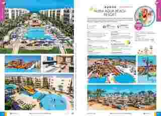 Coral Travel - gazetka promocyjna ważna od 14.11.2019 do 31.03.2020 - strona 192.