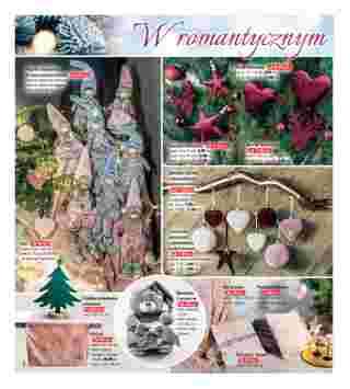 Bricomarche - gazetka promocyjna ważna od 20.11.2019 do 24.12.2019 - strona 6.