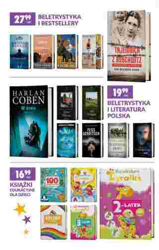 Biedronka - gazetka promocyjna ważna od 13.01.2020 do 26.01.2020 - strona 14.