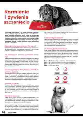ZOO Karina - gazetka promocyjna ważna od 01.07.2020 do 31.07.2020 - strona 10.