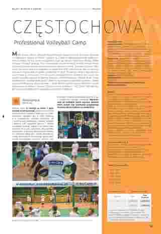 Almatur - gazetka promocyjna ważna od 02.04.2020 do 22.09.2020 - strona 105.