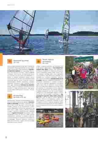 Almatur - gazetka promocyjna ważna od 02.04.2020 do 22.09.2020 - strona 72.