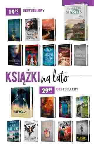 Biedronka - gazetka promocyjna ważna od 15.07.2019 do 31.07.2019 - strona 18.