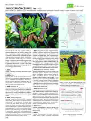 Itaka - gazetka promocyjna ważna od 02.04.2020 do 21.03.2021 - strona 230.