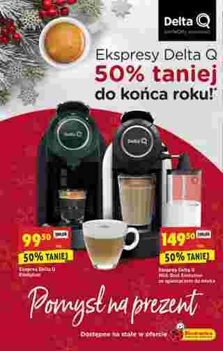 Biedronka - gazetka promocyjna ważna od 27.12.2019 do 31.12.2019 - strona 63.
