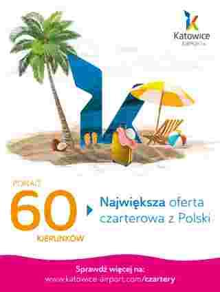 Itaka - gazetka promocyjna ważna od 02.04.2020 do 22.09.2020 - strona 129.
