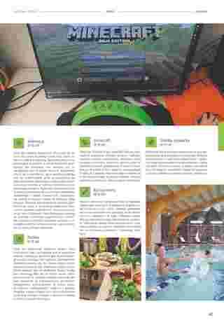 Almatur - gazetka promocyjna ważna od 02.04.2020 do 22.09.2020 - strona 147.