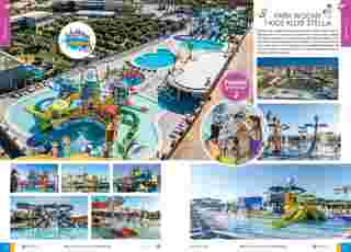 Coral Travel - gazetka promocyjna ważna od 14.11.2019 do 31.03.2020 - strona 117.