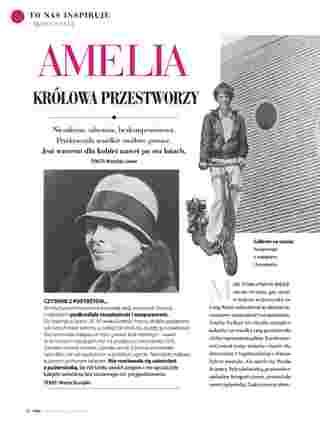 Hebe - gazetka promocyjna ważna od 01.01.2020 do 31.01.2020 - strona 42.
