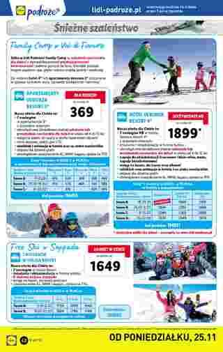 Lidl - gazetka promocyjna ważna od 02.12.2019 do 07.12.2019 - strona 42.