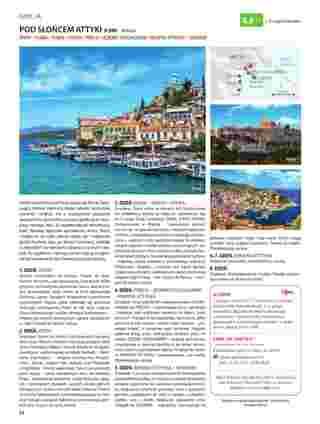 Itaka - gazetka promocyjna ważna od 01.11.2019 do 31.03.2020 - strona 94.