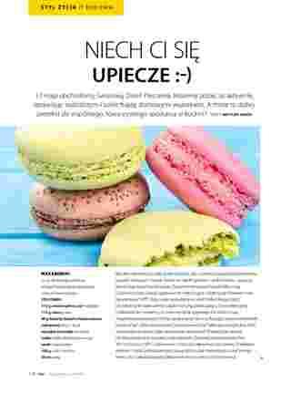 Hebe - gazetka promocyjna ważna od 01.05.2019 do 31.05.2019 - strona 110.