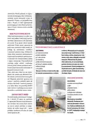Hebe - gazetka promocyjna ważna od 01.01.2020 do 31.01.2020 - strona 103.